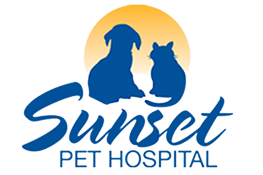 Sunset Pet Hospital
